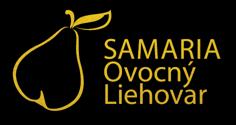 SAMARIA